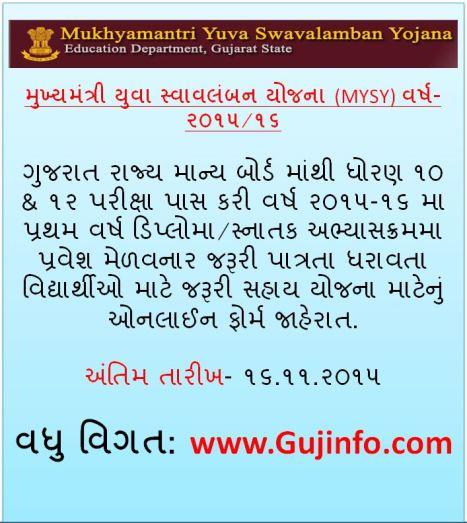 Pharmacy Registration Renewal Online Gujarat