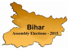 Bihar Election Result 2015