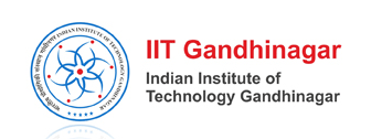 IIT Gandhingar Recruitment 2016