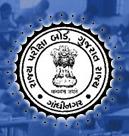 SEB Departmental (Khatakiy) Exam Notification 2015