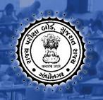 SEB NMMS Exam Answer Key 2015