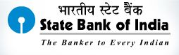 SBI Deputy Manager Assistant Manager Recruitment 2015 -sbi.co.in