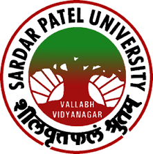 SP University CCC Hall Ticket