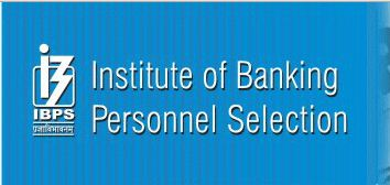 IBPS RRB CWE IV final results 2015