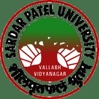 SP University CCC Result 2016