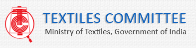 Textiles Committee Recruitment 2016