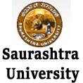 Saurashtra University Mcom Sem 3 External Result