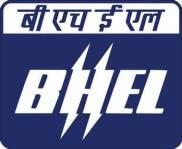 BHEL Bangalore Recruitment 2016