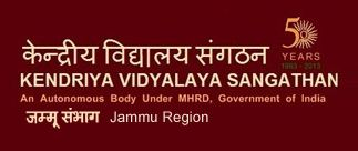 KVS PRT TGT PGT Recruitment 2016