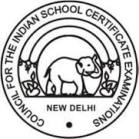 12th ISC Result 2016