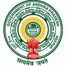 AP 10th Results 2016
