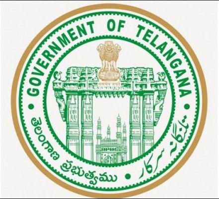 BSE Telangana TS 10th Result 2016