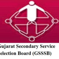 GSSSB Office Superintendent Answer Key 2016