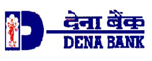 Dena Bank Officer Recruitment 2016