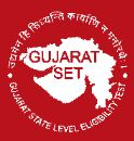 GSET Exam Hall Ticket 2016