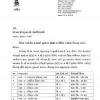 primary-school-sce-patrak-vitaran-babat-paripatra-12-09-2016