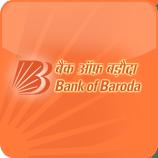 Bank of Baroda Sub Staff Recruitment 2016