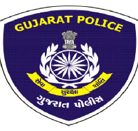 Gujarat PSI Answer Key 2016-17