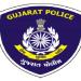 Gujarat PSI Answer Key 2016-17