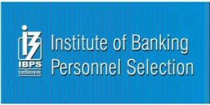 IBPS SO VI Interview Call Letter 2017