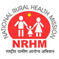Physiotherapist - Various Job Openings - NHM Kerala