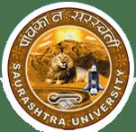 Saurashtra University Exam Time Table 2018