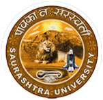 Saurashtra University Exam Time Table 2019
