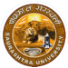 Saurashtra University Exam Time Table 2017