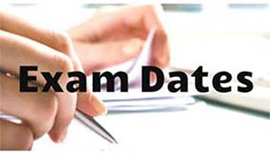 Maharashtra Board HSC SSC exam
