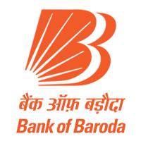 Bank of Baroda Recruitment 2017-18