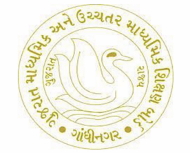 GSEB 10th Hindi Sanskrit Answer Key 2019