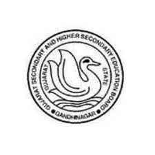 GSEB HSC 12th Science Sem 4 Physics Answer Key 07-03-2019