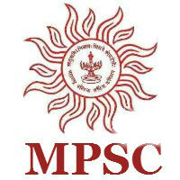 MPSC Tax Assistant Result
