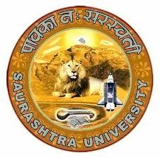 Saurashtra University Hall Ticket