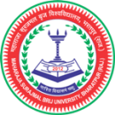 BRIJ University Time Table 2017
