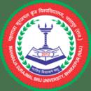 BRIJ University Time Table 2017