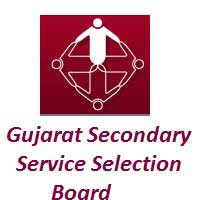 GSSSB Unarmed Police Sub Inspector (PSI) Answer Key 2017