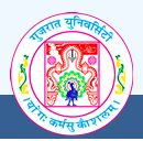 Gujarat University CCC Exam Result