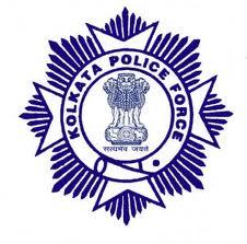 Kolkata Police Constable Answer Key