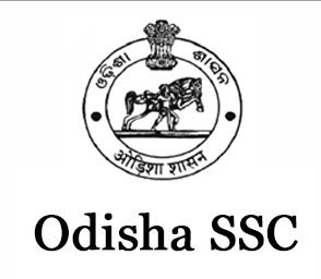 OSSC Data Entry Operator DEO Answer Key 2017
