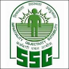 SSC SI, ASI, CAPFs recruitment 2017