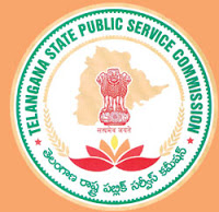 Telangana Staff Nurse Answer Key 2017