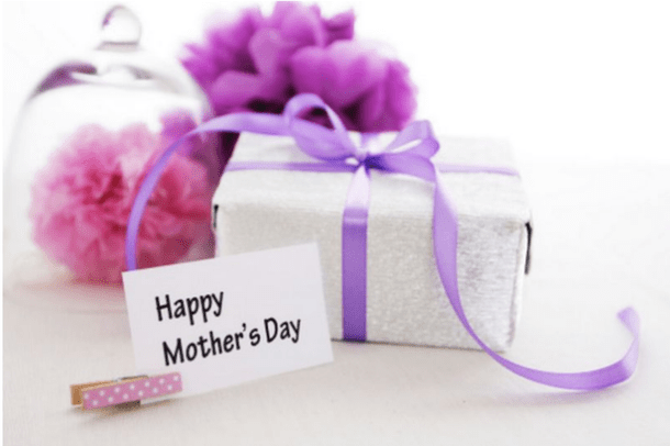 happy mother's day 2017 date
