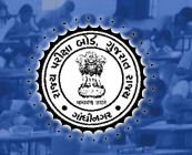 State Examination Board PSE SSE Exam Date 2019|Hall Ticket @ sebexam.org Available Now.