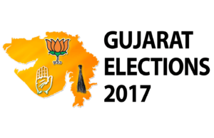 gujarat election 2017 date