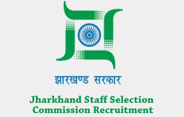 JSSC PGT Teacher Recruitment 2017-18