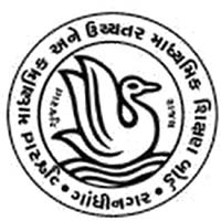 GSEB HSC Time Table 2018, Exam Date (General/Science