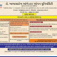 baou external admission form