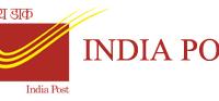 India Post Gramin Dak Sevak Result