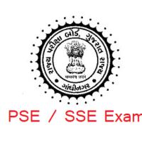 SEB PSE SSE Exam